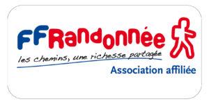 Calendrier Des Randonnees Pedestres Dans Lain 2020.Le Club De Randonnee Pedestre A Ete Cree A St Trivier Sur